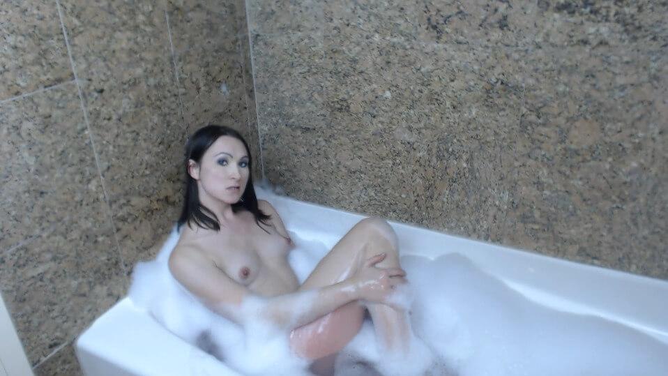 Jessica Fappit shemale