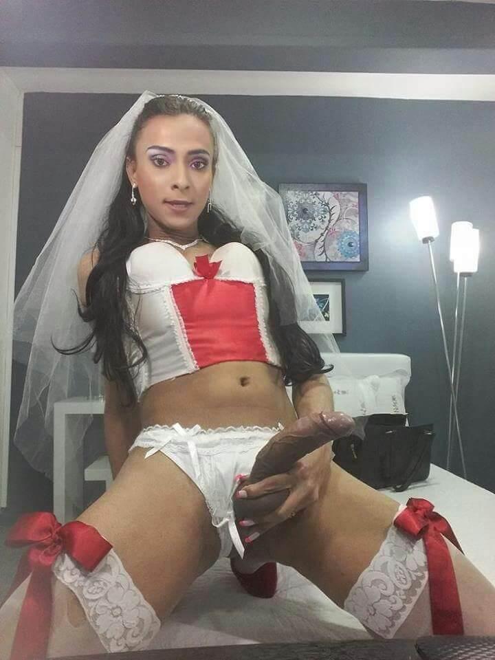 Ruby tiistai porno