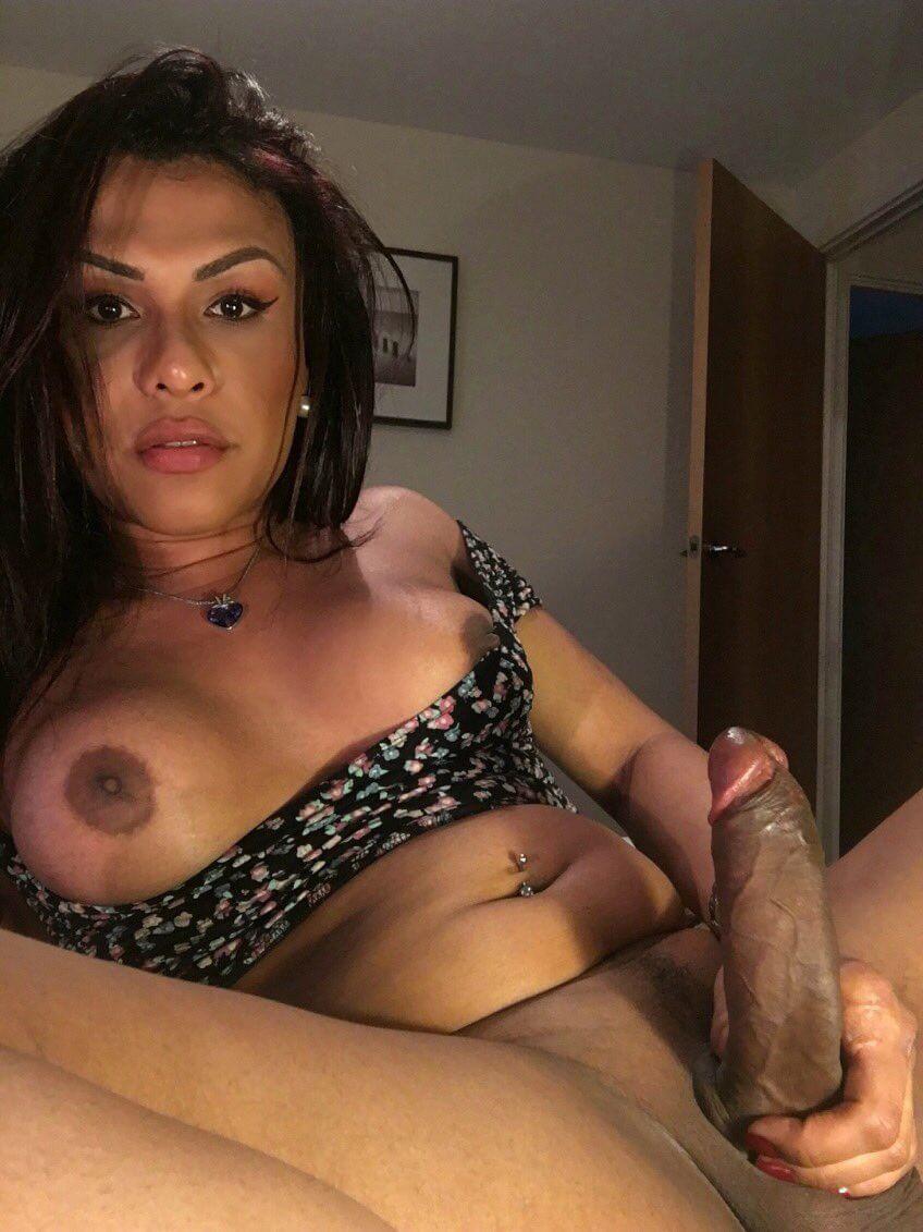 masturbandose escorts vic