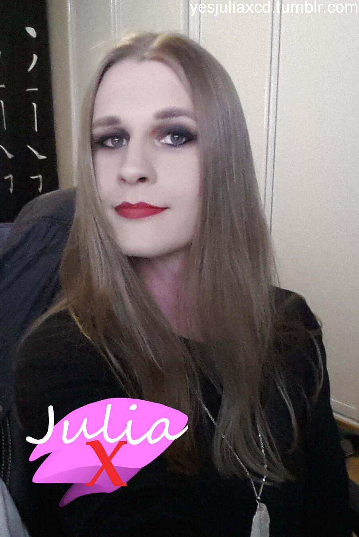 juliaxcd videos