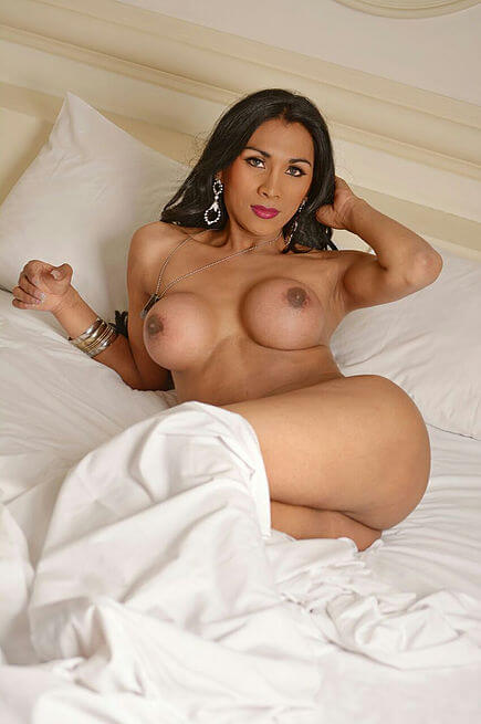 kimora simmons escort travesti