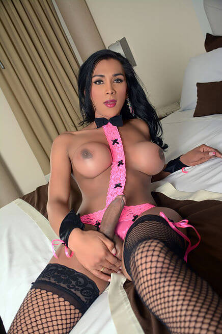 kimora simmons videos porno