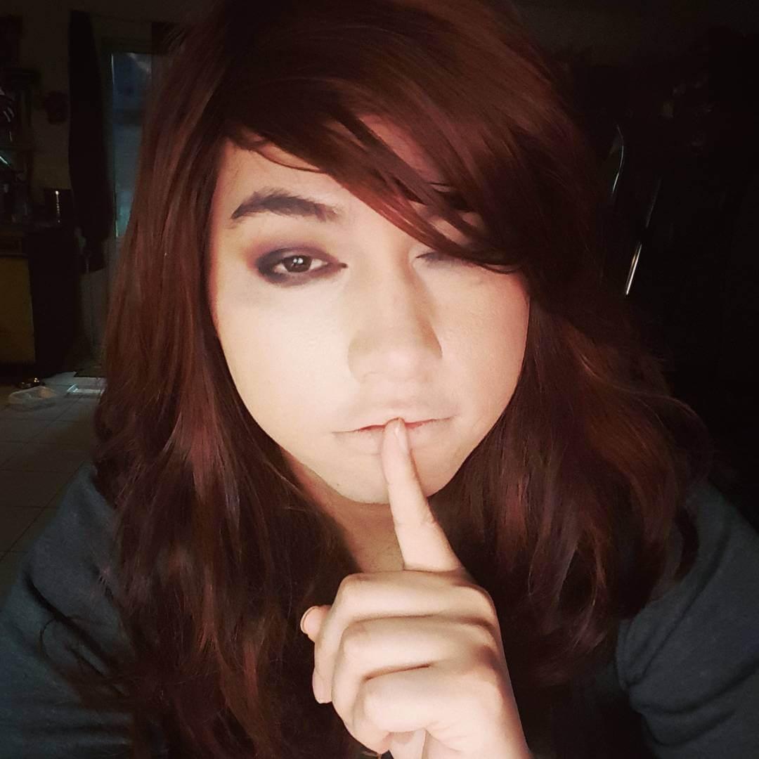 tiffanysecrets transexual