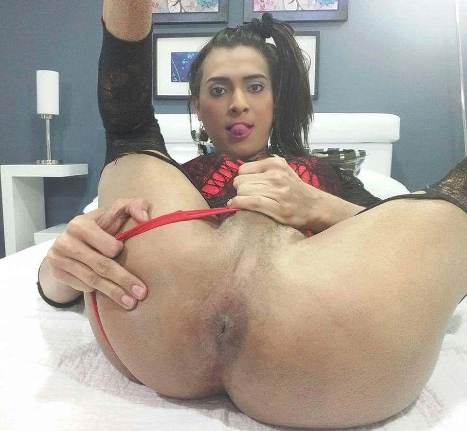 ts Ruby Sofia Jaramillo