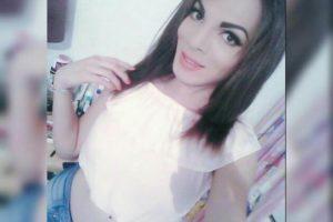 Alexa Maldonado escort de guadalajara