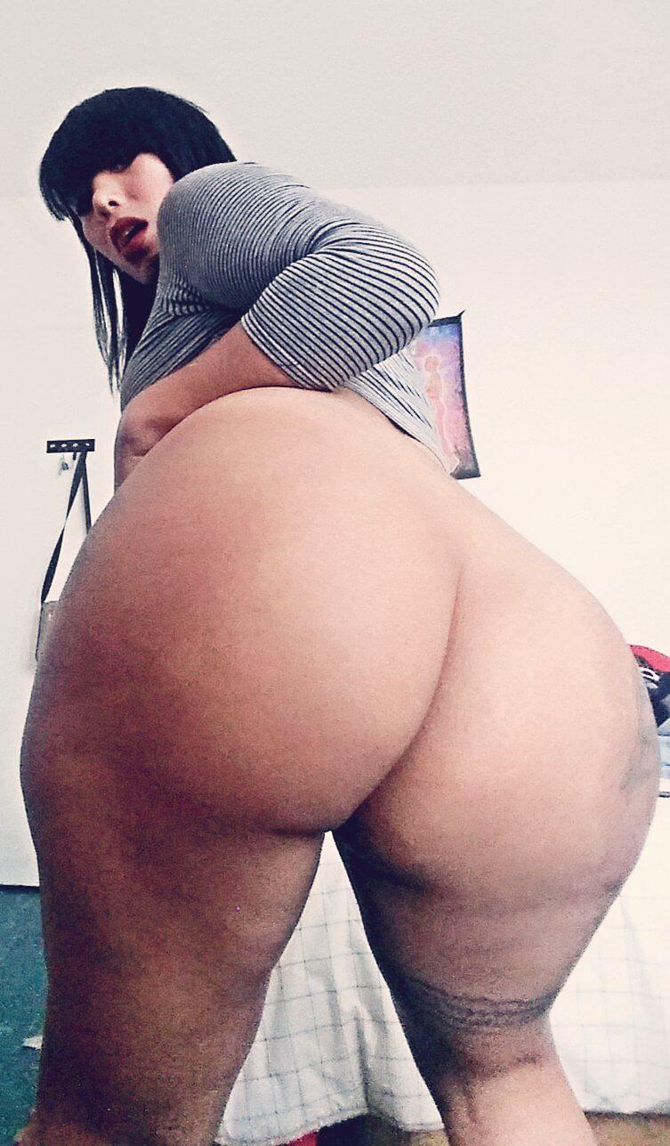 Denisse Naima Rosse videos xxx
