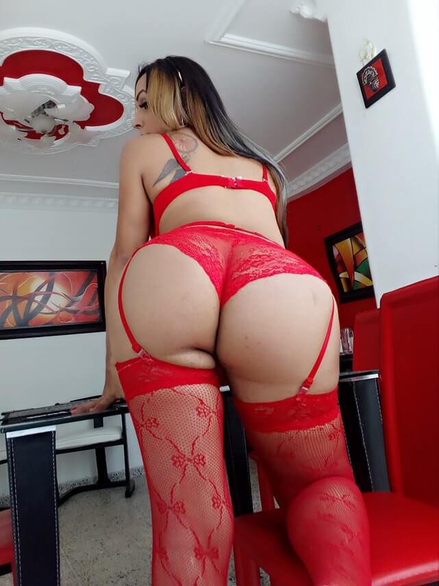 audrina smith escort travesti de venezuela