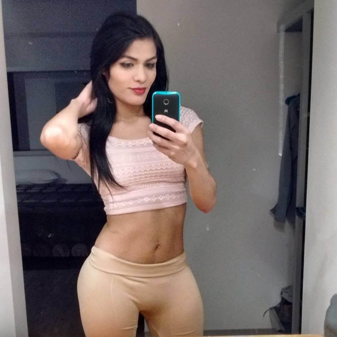 brigith muñoz escort trans