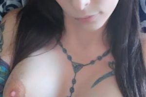 Chelsea Marie pictures