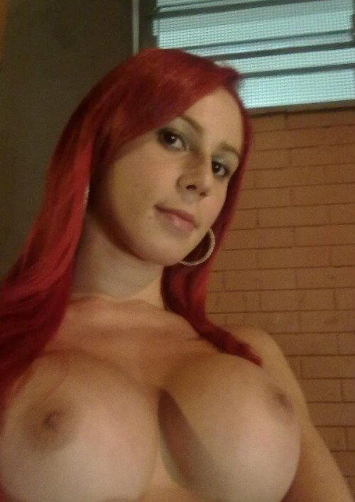 Giselly Soares pictures