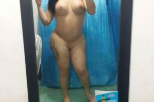 Karolltrans travesti colombiana