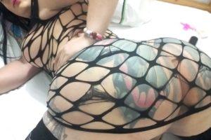 trans sexykaroll69