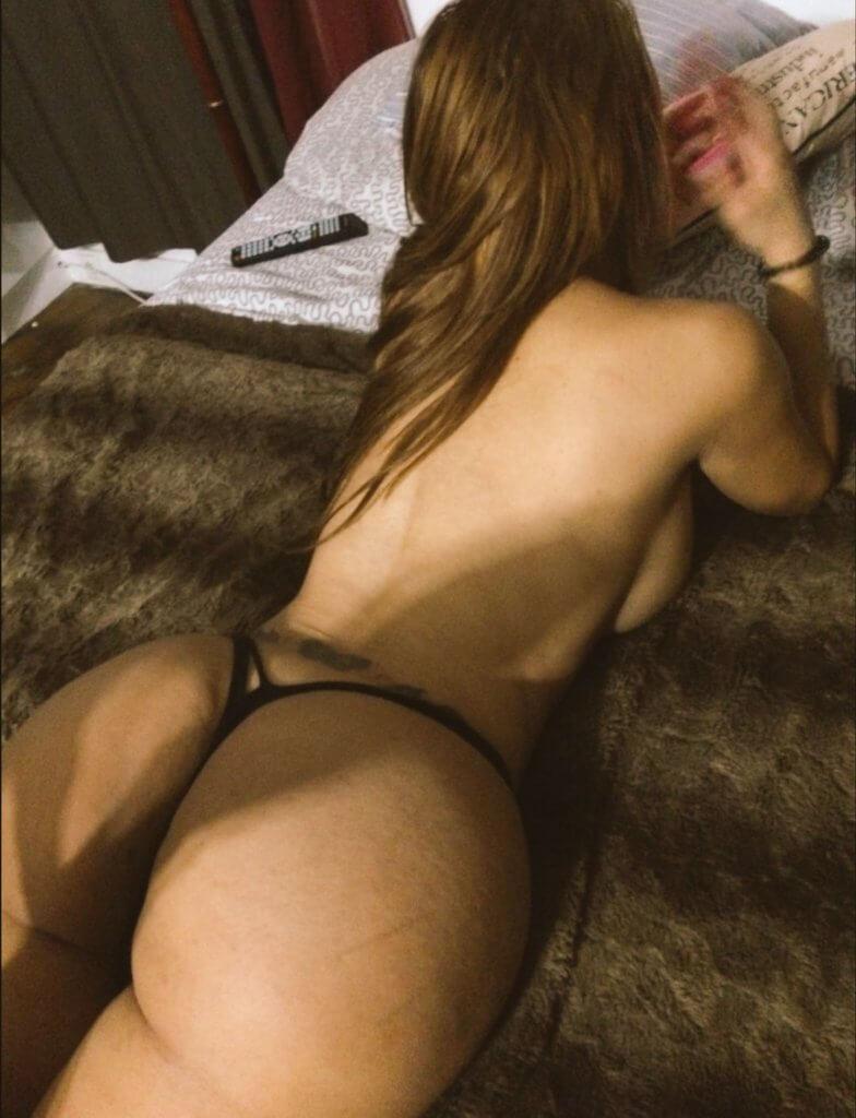 big ass venezuelan shemale valeria