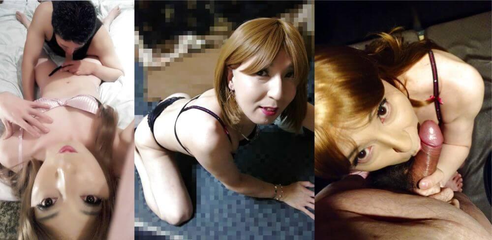 Horny Ladyboy Mature Alisa Ichinose aka alisa13_sexy from JapanHorny Ladyboy Mature Alisa Ichinose aka alisa13_sexy from Japan