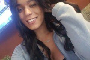 Melody Monae transexual negra