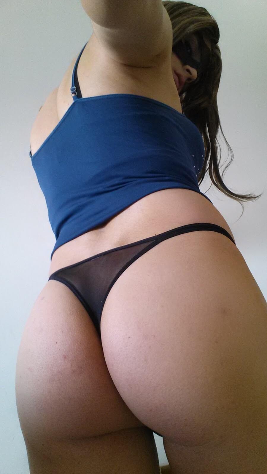 Nathasha Oliveira facebook