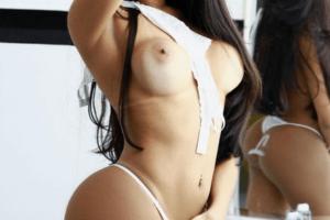 Rebekha Ferraz xxx