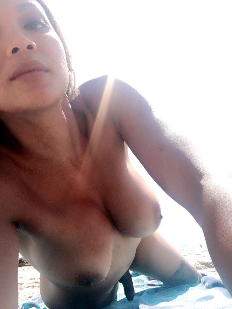Yasmin Lee chaturbate