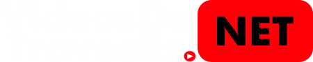 logotipo videosdetravestis.net