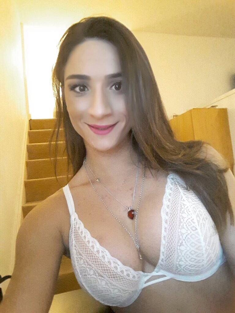 hermosa trans