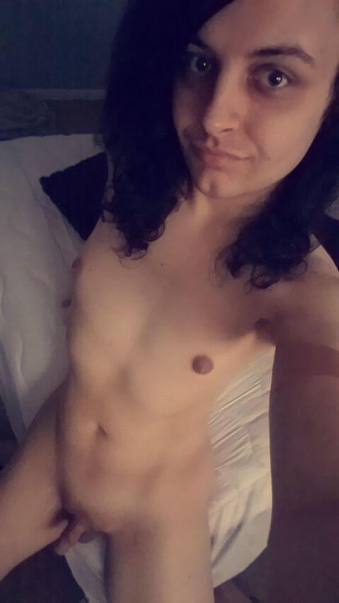 alexis dame shemale xxx porno