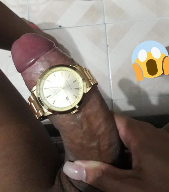 porn big cock