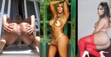 travesti tamara bittencourt de brasil