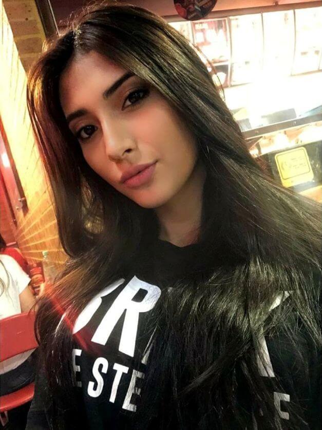 _bella_donna_x trans chaturbate