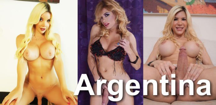 distintas argentina