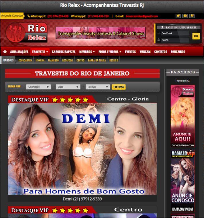 https://www.riorelax.com.br/