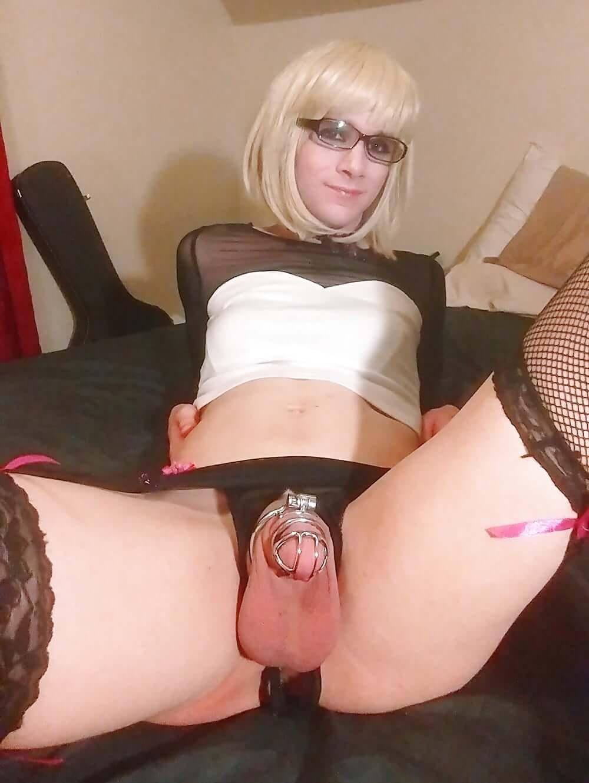 liana ames black cock interracial sex
