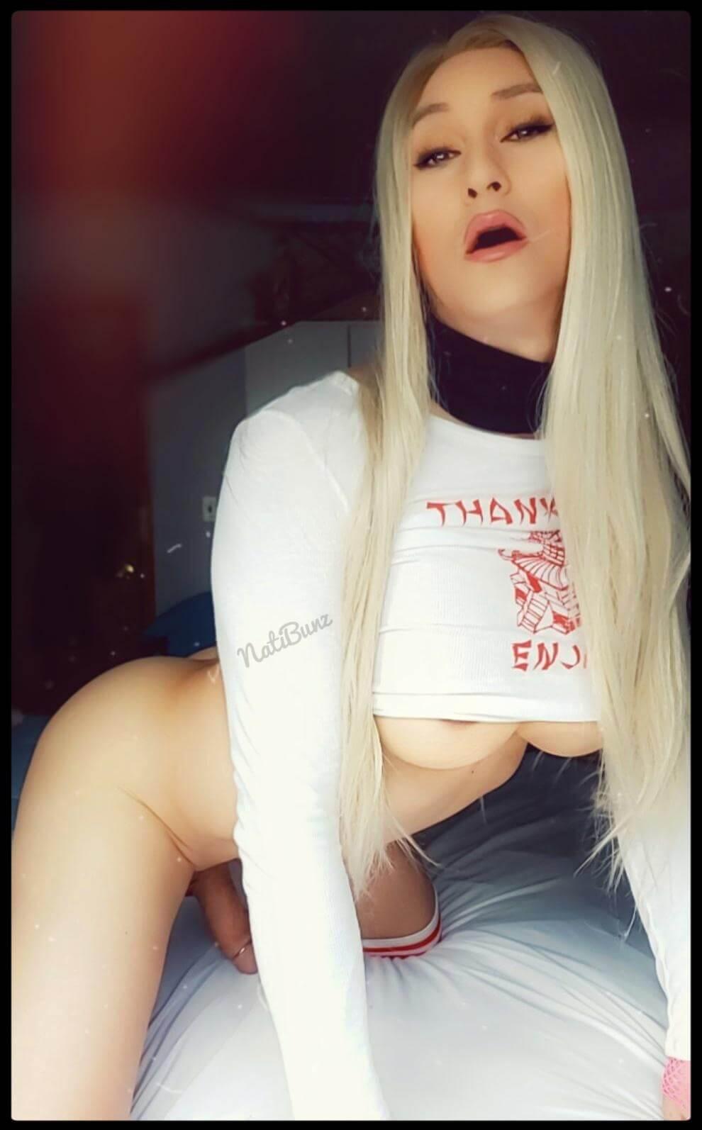 natali_marxxx chaturbate