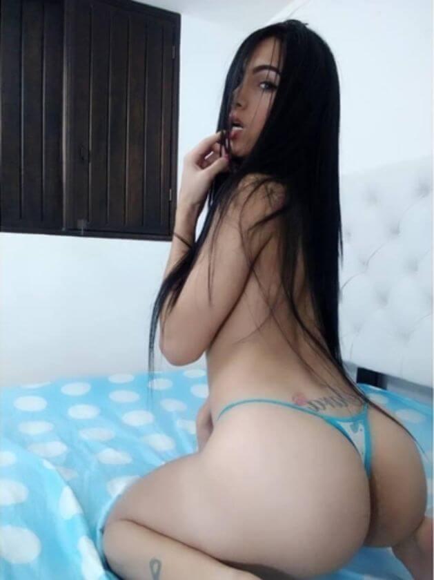 ts sarawonder69x porn