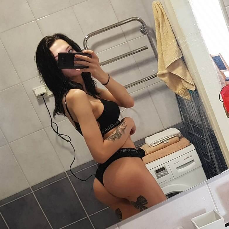 iammery cam xxx instagram